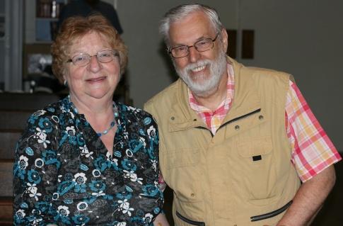 Henk & Martha Hempenius 467x311