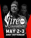 Fire conferentie mei 2014-thumbnail