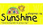 sunshine logo1